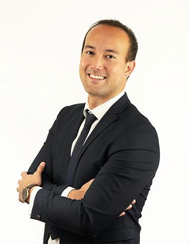 Fundador-Gregory-Voisin
