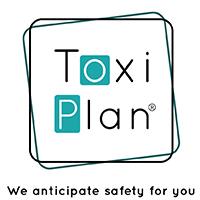 Toxi Plan