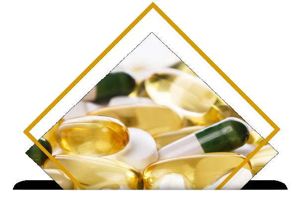 Toxi Plan Produits Pharmaceutiques
